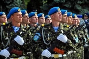 parasutisti2 ucraina