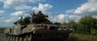 tancuri3