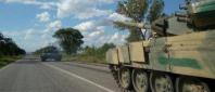 tancuri4