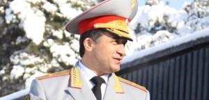 Abduhalim Nazarzod