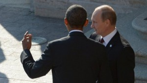 Puitn Obama2