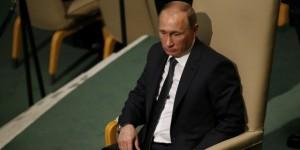 Putin ONU2