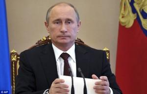 Putin_