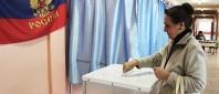 alegeri rusia