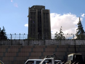 ambasada rusa in Siria