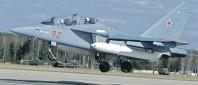 avioane vanatoare rusesti
