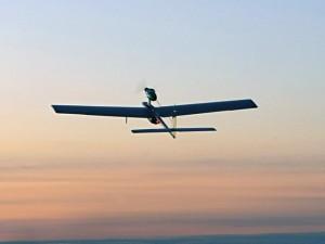 drona ruseasca