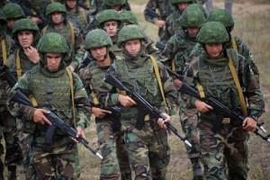 militari tadjici