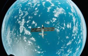 satelit