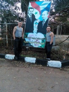 soldati siria2