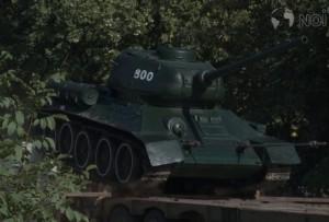 tanc sovietic2