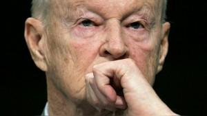 Zbigniew Brzezinsk