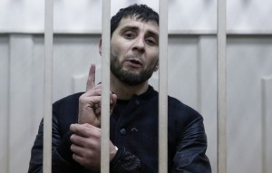 Dadaev