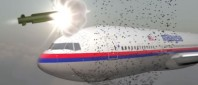 MH17 computer