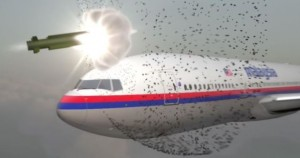MH17 computer