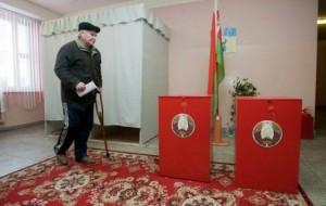 alegeri belarus