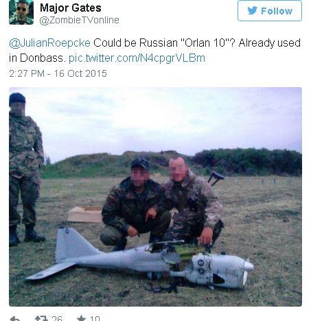 drona ruseasca2