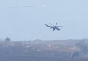 elicoptere rusesti2