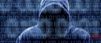 hackeri-rusi-au-accesat-email-urile-neclasificate-ale-presedintelui-barack-obama-304640