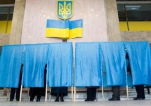 hp_11_02_12_ukraineelection_25531000