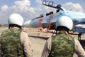 piloti avioane ruse