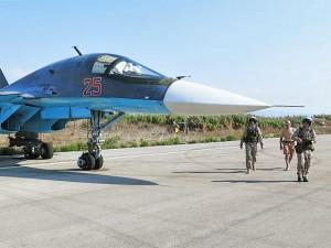 piloti avioane ruse2