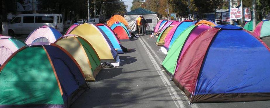proteste chisinau2