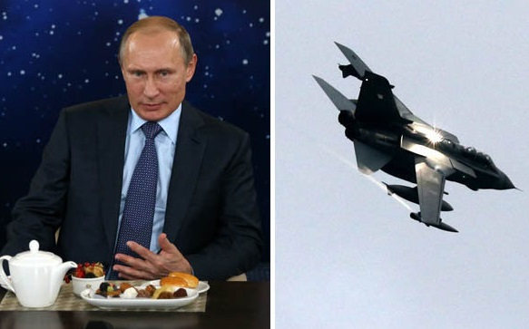 putin-missile-469414