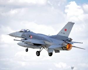 siria turcia