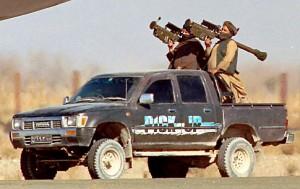 taliban-stinger -soldiers