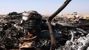 A321 avion prabusit egipt