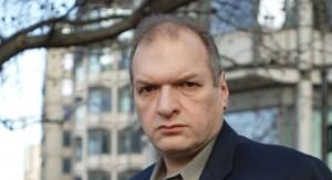 Felistinski