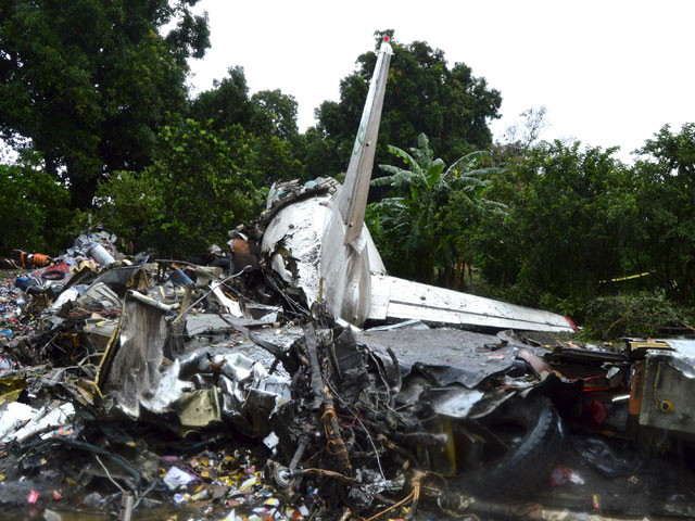 accident Sudan2
