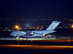 avion civil