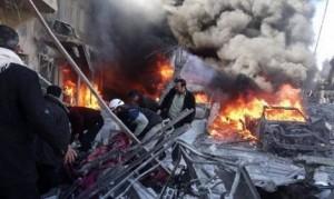bombardament siria_rusia