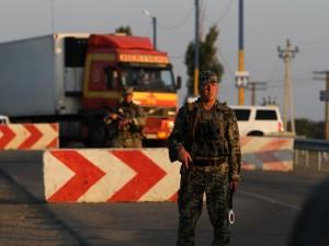 granita Crimeea