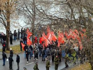 mars rusesc2