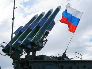 rachete antiaeriene1