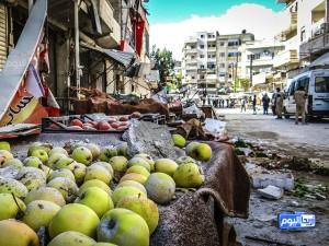 siria4