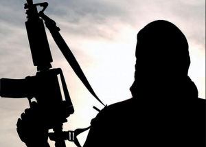 ISIS calau