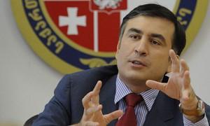 Mikheil-Saakashvili-005