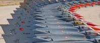 avioane turcia