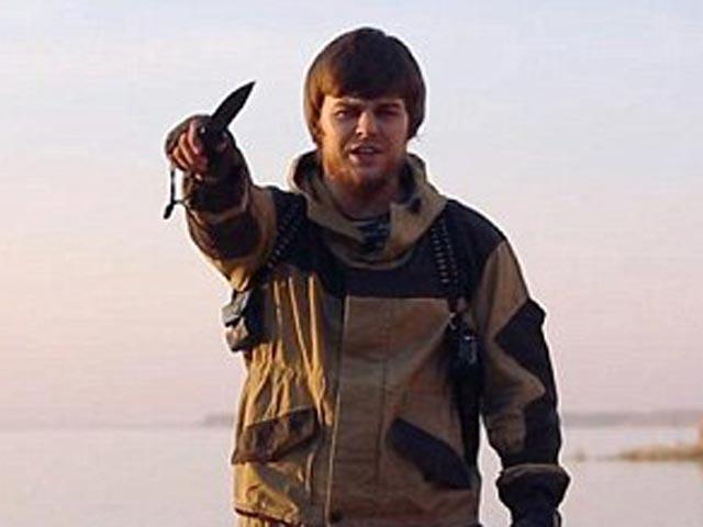 calaul ISIS2