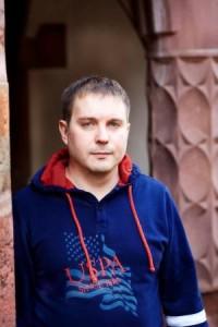 Sergej-Lebedew