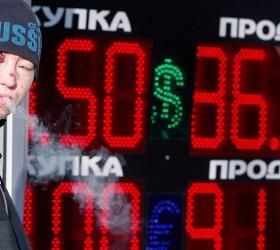 schimb valutar cu rusia bitcoin gratuit