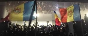 parlament moldova.2jpg