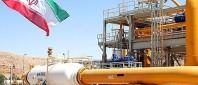 petrol iran