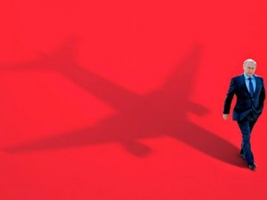 Putin MH17