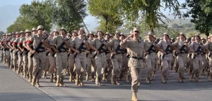 militari rusi tadjikistan