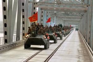retragera afganistan